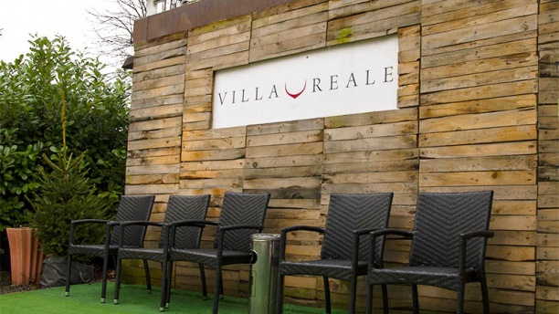 villa-reale-l-ingresso-b2b00