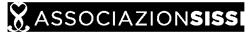 Associazione Sissi